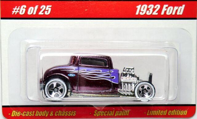 File:'32 Ford-2005 Purple.jpg