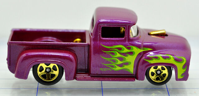 File:56-ford-f-100 pick up-purple-hw (2).jpg