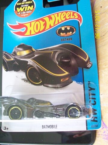 File:Batmobile with Yellow.JPG
