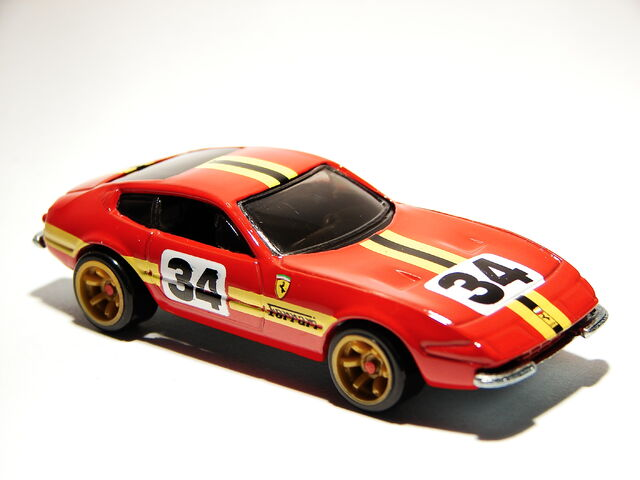 File:Ferrari 365 GTB4 02.JPG
