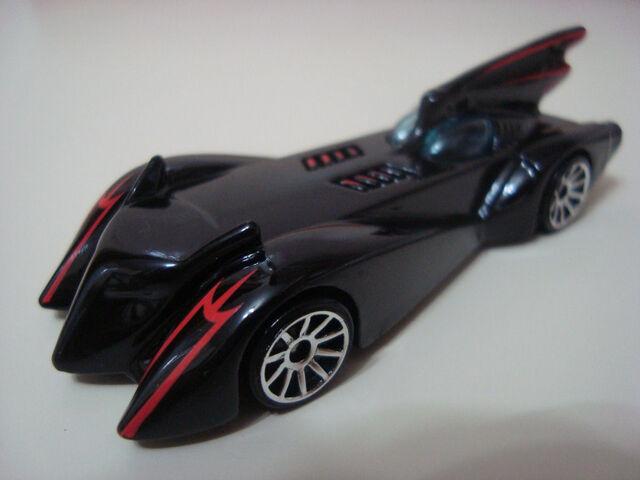 File:2010-Batmobile.jpg