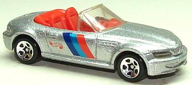 File:BMW M Roadster slv5spR.JPG