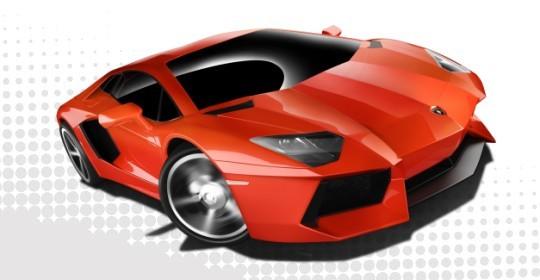 File:Lamborghini Aventador.jpg