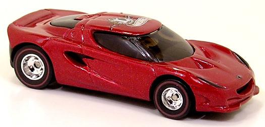 File:Lotus M250 - 02TH.jpg