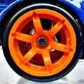 Thumbnail for version as of 05:45, November 5, 2008