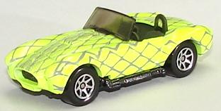 File:Classic Cobra BrtGrn.JPG