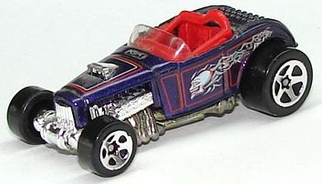 File:Deuce Roadster Prp.JPG