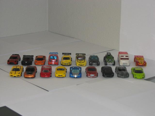 File:My favorite cars.jpg