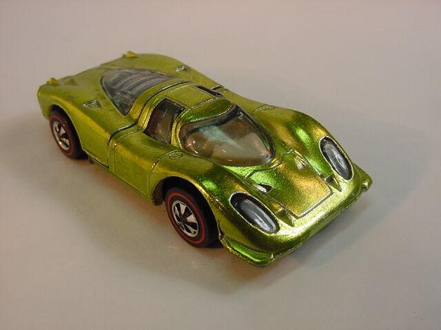 File:Porsche 917 1970 Lime.jpg