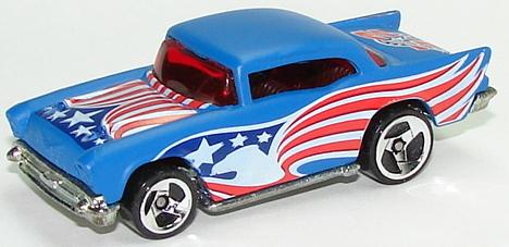 File:57 Chevy USA.JPG
