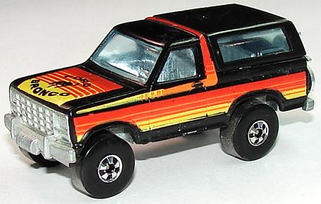 File:Bronco 4-Wheeler BlkClrLft.JPG