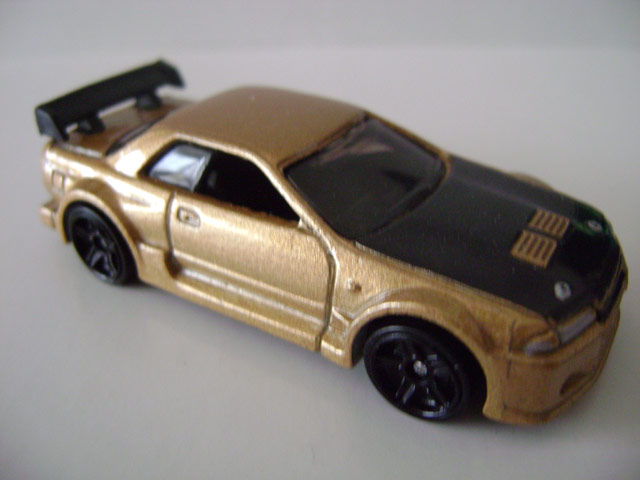 File:Nissanskyline.jpg
