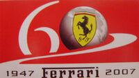 Ferrari.logo
