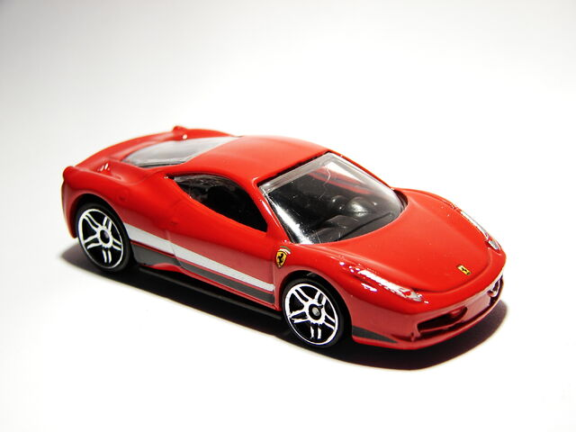 File:Ferrari 458 Italia 07.JPG