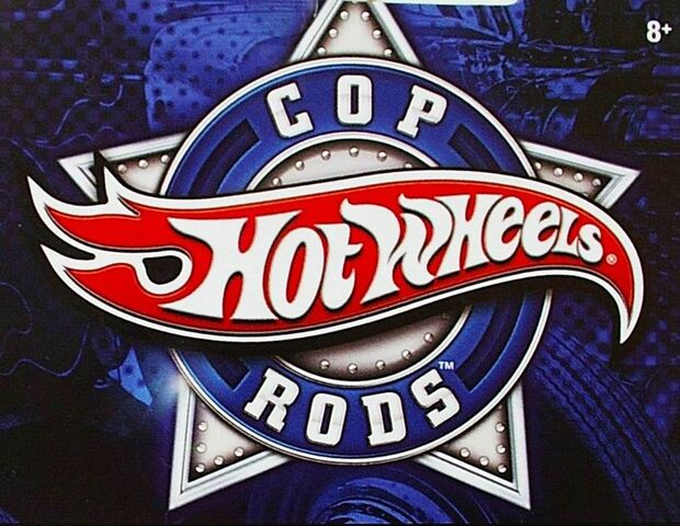 File:2009 Cop Rods Card.jpg