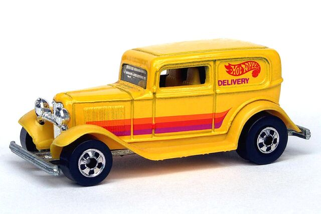 File:'32 Ford Delivery - 5360f.jpg