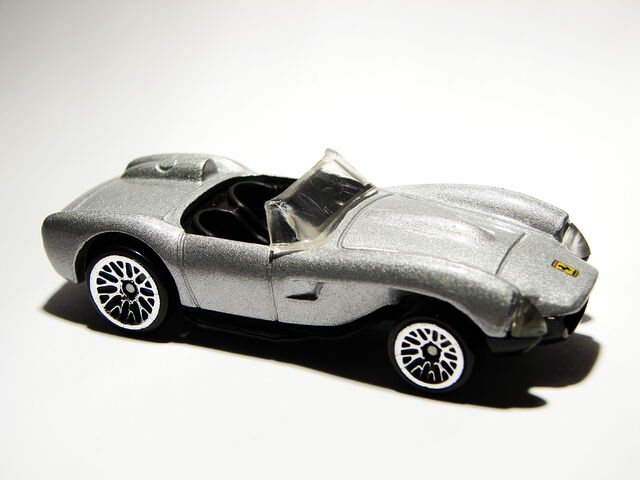 File:Ferrari 250 Testarossa 05.jpg