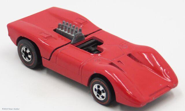 File:Ferrari 312p-745.jpg