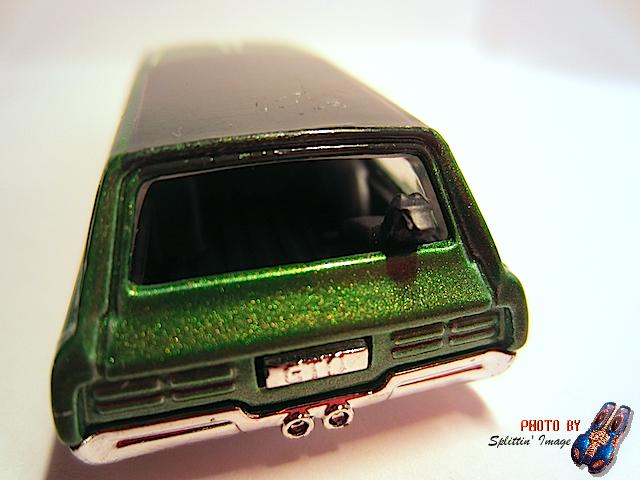 File:Green1966GTOWagon3.png