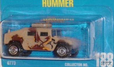 File:HUMMER A.jpg