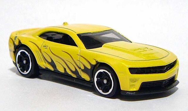 File:HW '12-Camaro-ZL Yellow MM RF DSCF8503.jpg