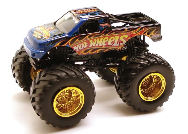 File:MonsterJam Hot Wheels.JPG
