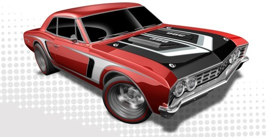 File:67chevelle ss396 th.jpg