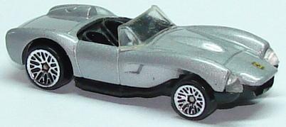 File:Ferrari 250 SlvL.JPG