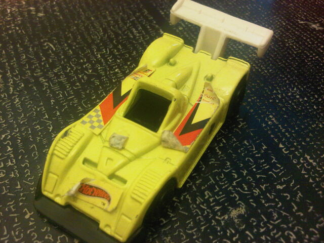 File:LMP 1 Race Car.jpg