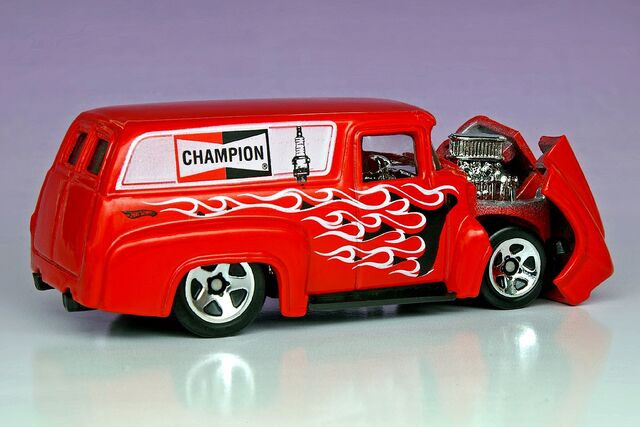 File:'56 Ford Truck 2010 Champion - 4629ff.jpg