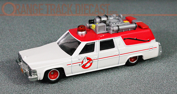 File:16 Ecto-1 - 16 Ghostbusters 2PK 600pxOTD.jpg