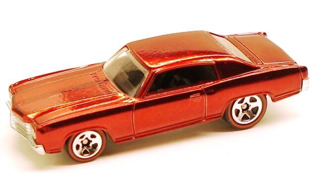 File:70monte classic red.JPG