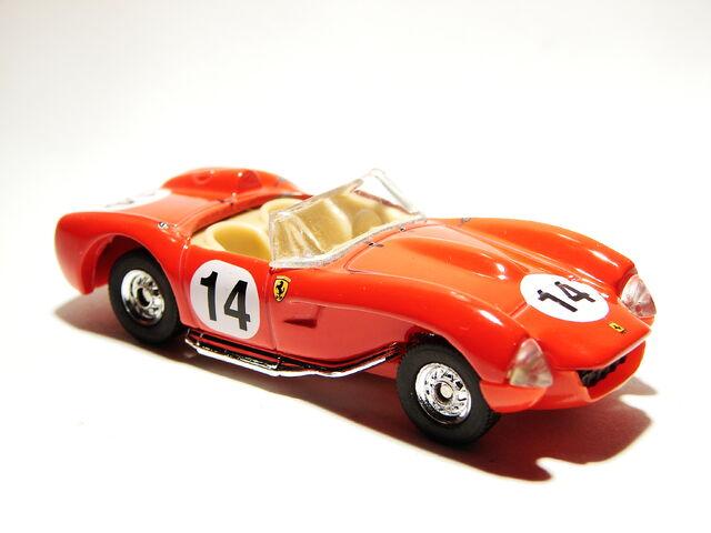 File:Ferrari 250 Testarossa 01.jpg
