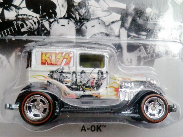 File:A-OK-2013 X8342.jpg