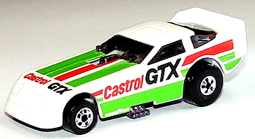 File:Probe Funny Car GTXBW.JPG