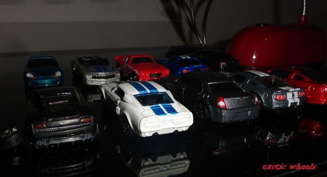 File:Exotic garage (5).JPG