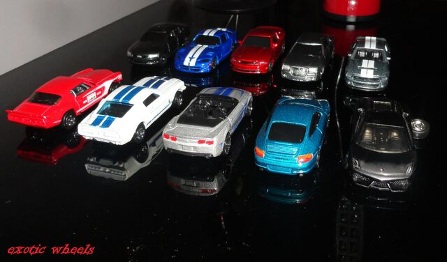 File:Exotic garage (6).JPG