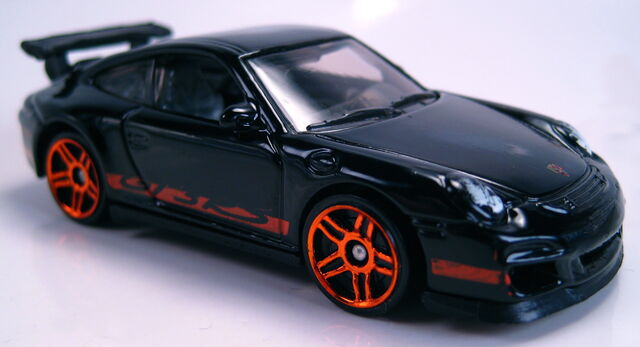 File:Porsche 911 GT3 RS black 2013 asphalt assault.JPG