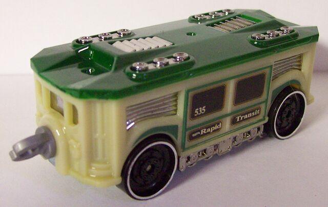 File:Turbo Trolley.jpg