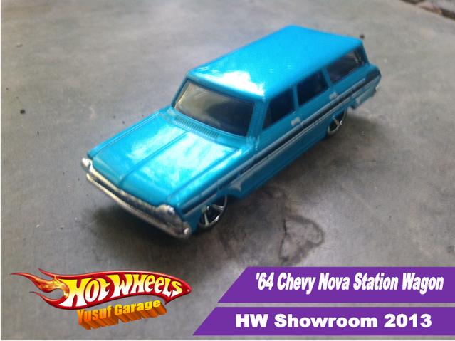 File:64 Chevy Nova Station Wagon 2013.png