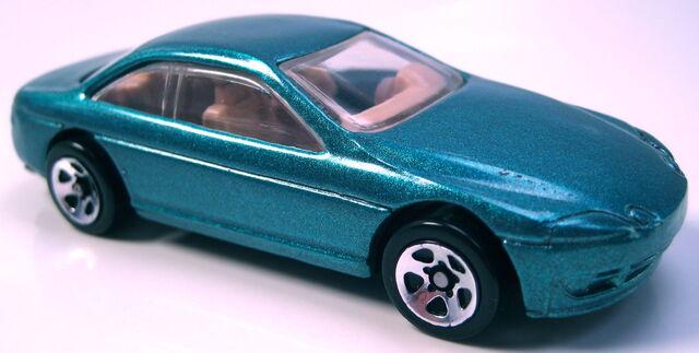 File:Lexus SC400 toys r us 10 pack car.JPG