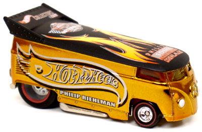 File:VW Bus - 02 HWC S1 - 18a.jpg