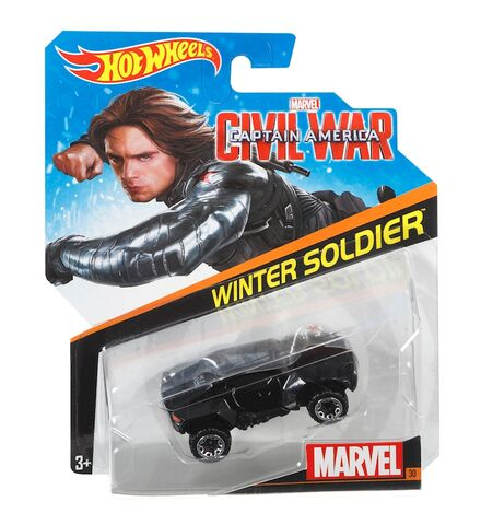 File:2016-Marvel30-WinterSoldier-Black-Carded.JPG