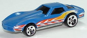 File:82 Corvette Stingray Blu.JPG