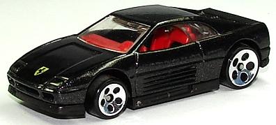 File:Ferrari 348 Blk5DOT.JPG