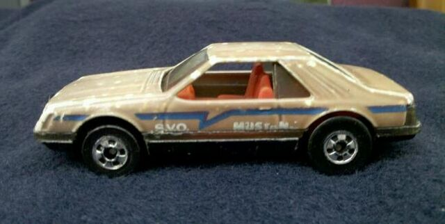 File:Turbo Mustang 001.jpg