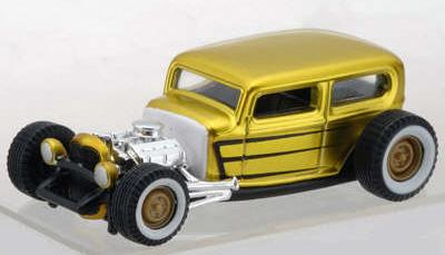 File:'32 Ford Sedan 6 thumb.jpg