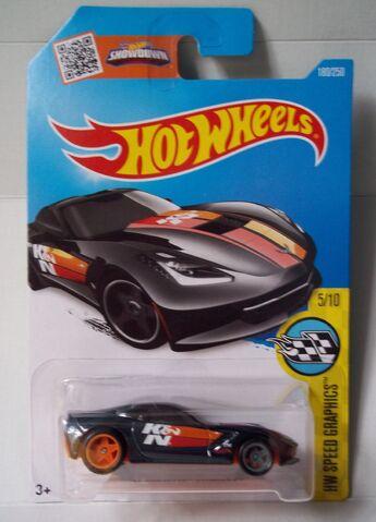 File:14 Corvette Stingray SuperTH$.JPG