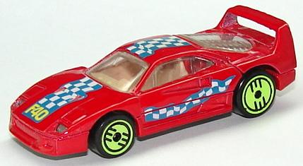 File:Ferrari F40 RedRev.JPG