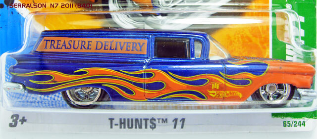 File:'59 CHEVY DELIVERY T-HUNT$ 2011.jpg
